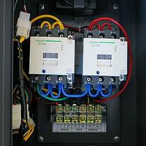 Дизельный генератор Matari MDA 9000SE-ATS, фото 3
