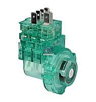 Контактна група MB 6555450008 Diesel Technic