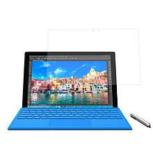 Защитное стекло Optima 9H для Microsoft Surface Pro 4