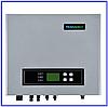 Trannergy TRB010KTL (10кВт 3-фазs 2 МРРТ) сетевой инвертор