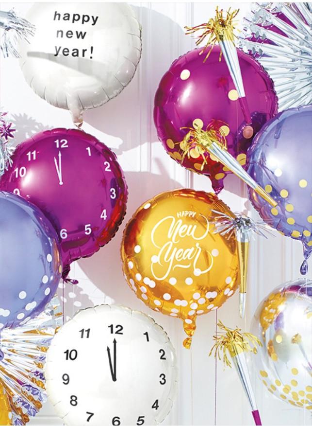 Новогодний пакет БОЛЬШОЙ ВЕРТИКАЛЬНЫІЙ 36*22*10 см