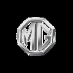 Спойлера для MG (МГ)