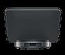 Консоль для видеовстреч LOGITECH SmartDock - USB - EMEA, фото 2