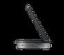 Консоль для видеовстреч LOGITECH SmartDock - USB - EMEA, фото 3