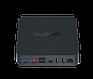Консоль для видеовстреч LOGITECH SmartDock - USB - EMEA, фото 4