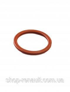 Прокладка (кольцо) уплотнительное заслонки дроссельной RD71064 1.4/1.6 K7M98- нижнее