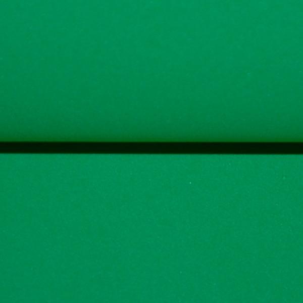 Фоамиран ТЕМНО-ЗЕЛЕНИЙ, 50x50 см, 1 мм, Китай