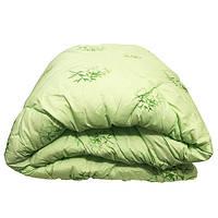 Одеяло Lotus flower бамбук полуторное 150/210
