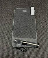 Защитное стекло Apple Iphone 4s Full Glue 2,5D 3D неполное покрытие полный клей прозрачное