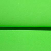 Фоамиран ЛАЙМОВЫЙ, 50x50 см, 1 мм, Китай