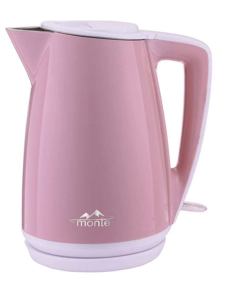 Чайник Monte MT-1812B
