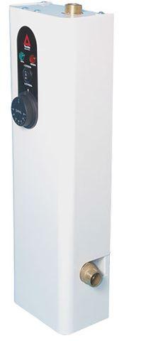 Электрический котелTENKO  мини 4.5кВт (2 ступени,220В)