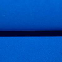 Фоамиран СИНИЙ, 50x50 см, 1 мм, Китай