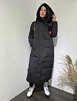 Женская куртка пуховик Towmy,в наличии размер 2XL