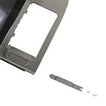 """Штатная автомобильная магнитола 9"""" Toyota Camry V30 (2002-2006г.) память 1/16 GPS Android, фото 3"""