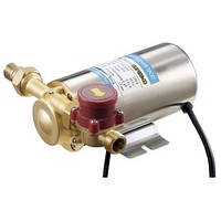 Насос для повышения давления воды ZEGOR BBP15C-9S