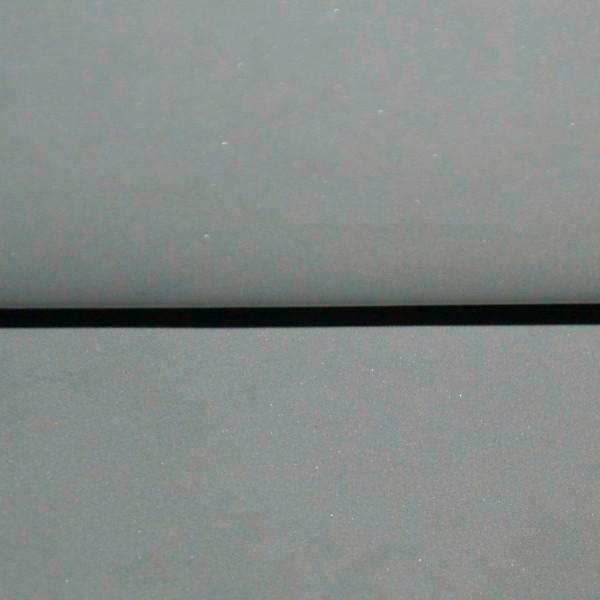 Фоамиран СІРИЙ, 50x50 см, 1 мм, Китай