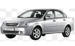 Спойлера для Chevrolet (Шевроле) Lacetti 2002+