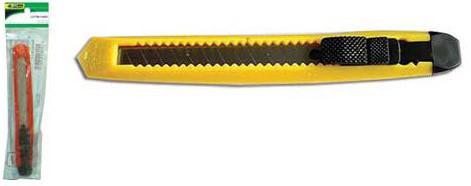 Нож узкий 4-314  4Oficce