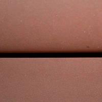 Фоамиран КОРИЧНЕВЫЙ, 50x50 см, 1 мм, Китай