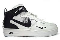Мужские кроссовки Nike Air Force High Р. 40 41 43 44 45