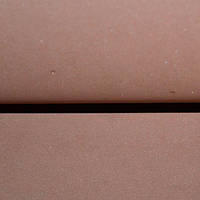 Фоамиран СВЕТЛО-КОРИЧНЕВЫЙ, 50x50 см, 1 мм, Китай