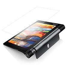 Защитное стекло Optima 9H для Lenovo Yoga Tab 3 8.0