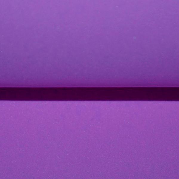 Фоамиран ФИОЛЕТОВЫЙ, 50x50 см, 1 мм, Китай