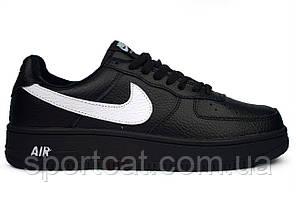 Мужские кроссовки Nike Air Force Р. 41 42 43 44 45 46