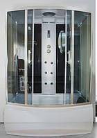 Гидромассажный бокс с глубоким поддоном AquaStream Classic 178 HB, 1700х850х2170 мм