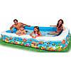 Бассейн для детей   INTEX 58485