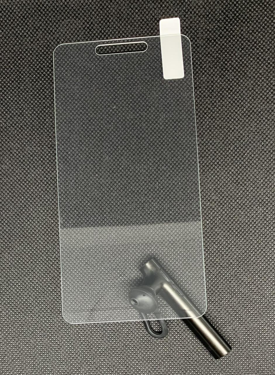 Защитное стекло Xiaomi Redmi 3s Full Glue 2,5D 3D полное покрытие полный клей прозрачное