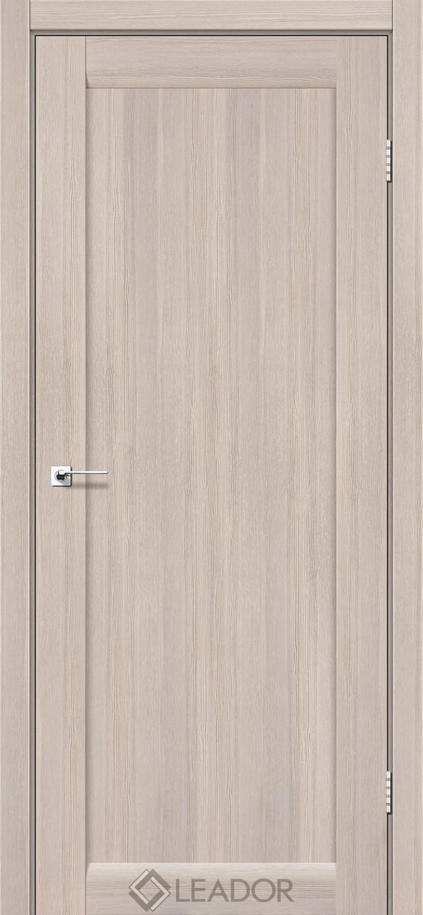 Двери Leador BAVARIA Монблан ПГ