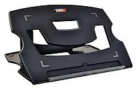 DESQ 1502 - подставка под ноутбук или планшет, фото 1