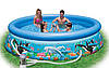 Бассейн для детей   INTEX 54900