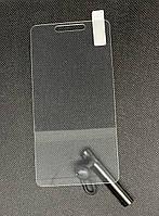 Защитное стекло Xiaomi Redmi 4a Full Glue 2,5D 3D полное покрытие полный клей прозрачное