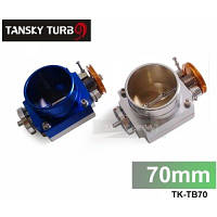 TK-TB70