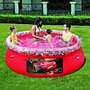Бассейн для детей   INTEX 91026