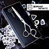 """Ножиці прямі SWAY INFINITE (110 10960) 6,00"""", фото 2"""