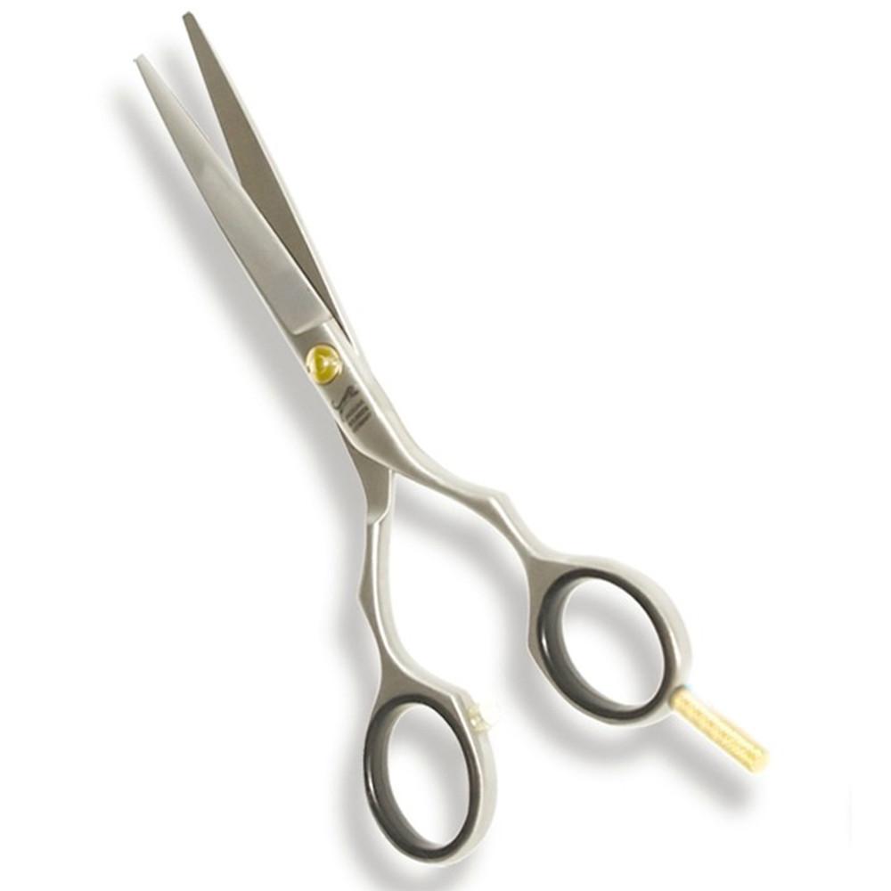Ножницы парикмахерские прямые SPL 92450 5,25
