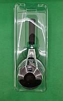 Закаточный ключ автомат МЗА «Люкс-П» (1 шт)