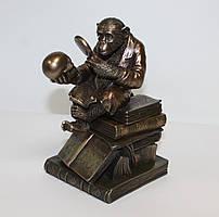 Скринька Veronese Мавпа Дарвіна 76129A4