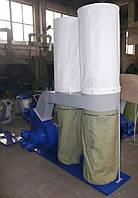 Производим аспирационные установки , фото 1