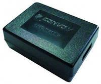 GPS модуль GPSM-003 для автосигнализации iGSM-003, CONVOY