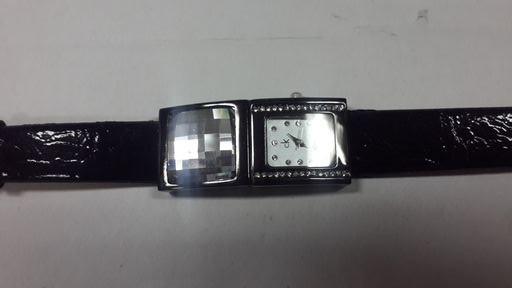 Часы кварцевые Black Stone 09