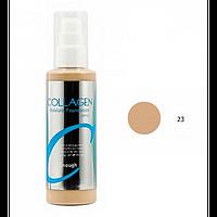 Тональный крем Enough Collagen Moisture Foundation SPF15 №23