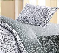 Комплект постельного белья Кевин, фото 1