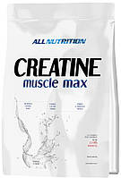 Креатин AllNutrition - Creatine Muscle Max (1000 грамм)