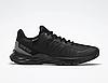 Оригінальні жіночі кросівки Reebok Astroride Trail GTX 2.0 (EF4179)