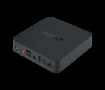 Концентратор для работы с консолью управления LOGITECH SMARTDOCK EXTENDER BOX